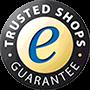 Geprüfter und zertifizierter Shop