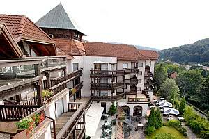 Sommerprogramme aus Bad Herrenalb / Baden-Württemberg