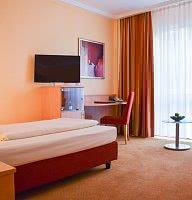 Komfort-Einzelzimmer (ca. 20 m²)