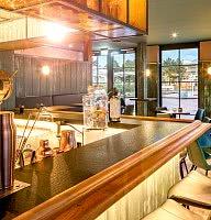 Gin & Cocktailbar Hammaburg