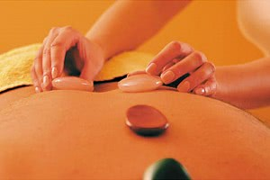 Esalen® Massage Bodywork