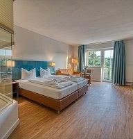 Zimmertyp Comfort