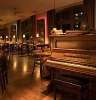Bar & Bistro La Havanita