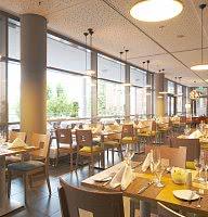 Restaurant emil