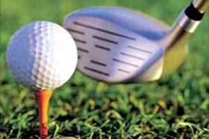 Größtes eintägiges Golfturnier der Welt
