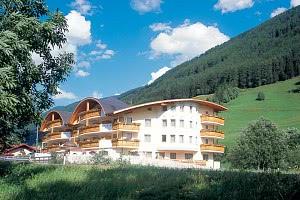 Die Dolomiten sind Weltnaturerbe