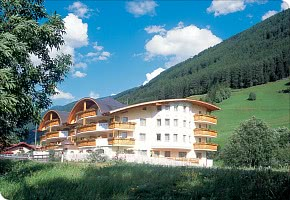 Quelle: Alpin Royal Wellness Refugium & Resort