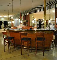 Vineta Bar