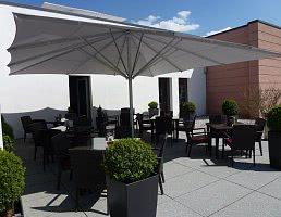 Café - Lounge