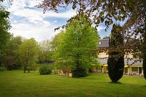 Neu bei beauty24: Wohlfühlhotel in Bad Malente