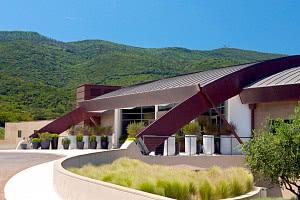 Neu bei beauty24: Wellnesshotel in der südlichen Toskana