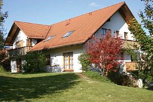 Neu bei beauty24: Ferienanlage in der Oberpfalz