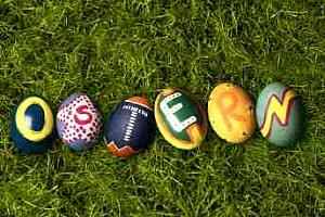 Wellness-Highlights zu Ostern: Gönnen Sie sich etwas Außergewöhnliches!
