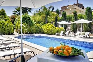 Neu bei beauty24: Wellness in Costitx / Mallorca