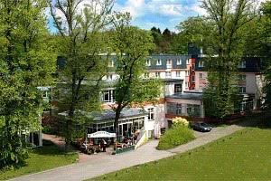 Neu bei beauty24: Wellnesshotel in Rostock