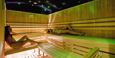 wellnesshotel in bad flinsberg isergebirge polen swierad w zdr j woj dolnoslaskie. Black Bedroom Furniture Sets. Home Design Ideas