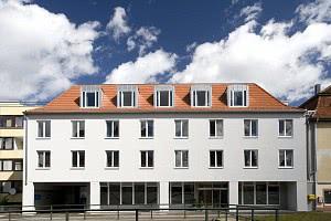 Neu bei beauty24: Wohlfühlhotel in Ludwigsburg