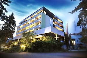Neu bei beauty24: Wellnesshotel in der Bayerischen Rhön