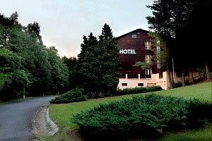 Neu bei beauty24: Wohlfühlhotel in Karlsbad-Brezova