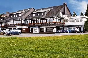 Neu bei beauty24:  Wohlfühlhotel in Winterberg/ Sauerland