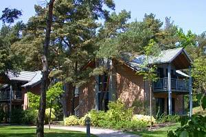 Neu bei beauty24: Wohlfühlhotel im Ostseebad Juliusruh / Rügen