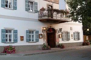 Neu bei beauty24: Wohlfühlhotel im Chiemgau
