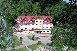 Neu bei beauty24: Wohlfühlhotel in Wernigerode