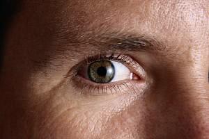 Wellness-News: Männer sind beim Anti-Aiging auf der Überholspur!