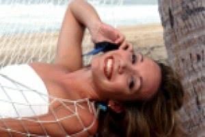 Kostenlose Hotline für beauty24-Kunden