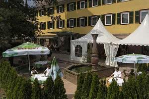 Neu bei beauty24: Wohlfühlhotel bei Calw /Schwarzwald