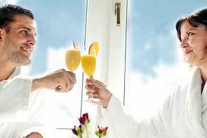 Neu bei beauty24: Wohlfühlhotel an der Mosel