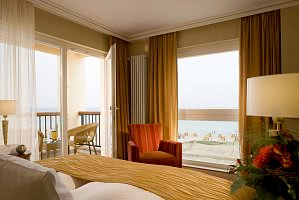 Panorama-Suite