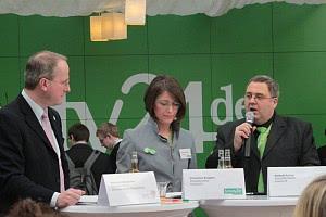 beauty24 lädt ein zur Pressekonferenz der ITB 2012