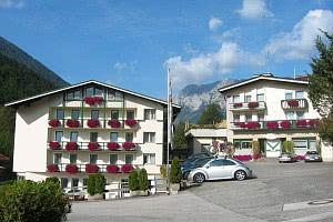 Neu bei beauty24: Wellnesshotel im Berchtesgadener Land