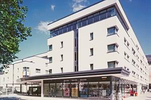 Neu bei beauty24: Wellness in Trier / Mosel