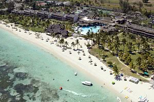 Neu bei beauty24: Sofitel L'Imperial Resort & Spa Mauritius