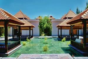 Neu bei beauty24: Ana Mandara Hue in Vietnam