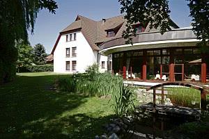 Neu bei beauty24: Wohlfühlhotel in Warnemünde