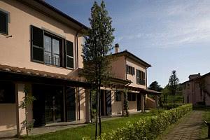 Neu bei beauty24: Country Hotel in der Toskana