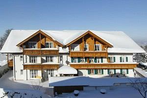 Neu bei beauty24: Wellness und Gesundheitshotel in Bad Kohlgrub