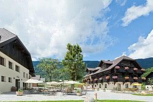 Neu bei beauty24: Wellness am Ossiacher See / Kärnten