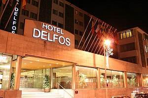 Neu bei beauty24: Wellness in Andorra