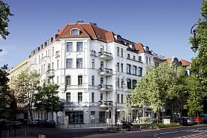 Neu bei beauty24: Wohlfühloase in Berlin