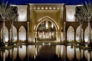 Neu bei beauty24: The Palace - Old Town Dubai / Vereinigte Arabische Emirate