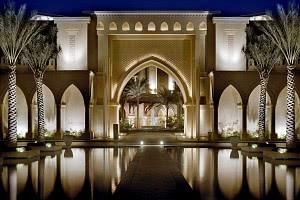 Neu bei beauty24: The Palace - Old Town Dubai / Vereinigte Arabische Emirate
