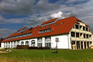 Neu bei beauty24: Wellness am Stettiner Haff / Usedom