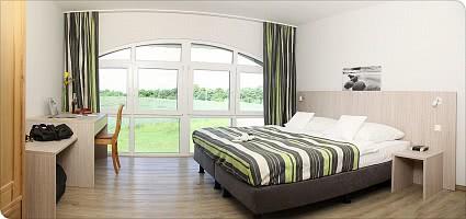 Typ E - Schlafzimmer II