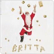 Freudentränen zu Weihnachten verschenken