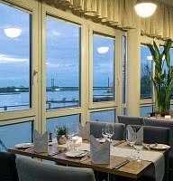 Restaurant RheinArt