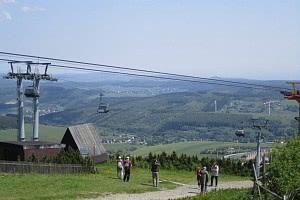 Jetzt bei beauty24: Entspannen in Oberwiesenthal